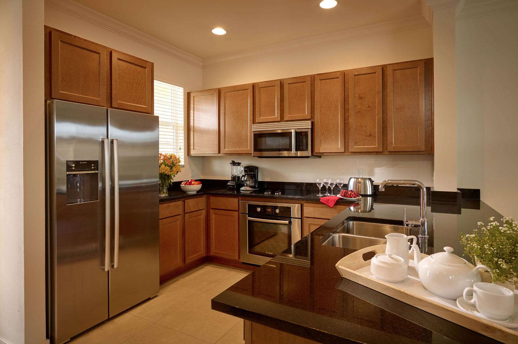 Clc Kitchens And Bedrooms Reviews